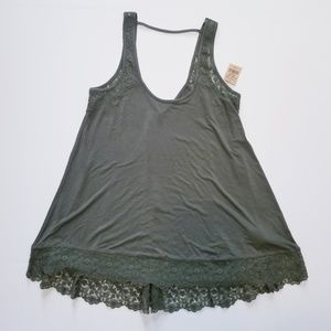 American Eagle Outfirters Tank | XS